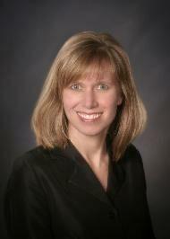 Andrea MacMurchy, Principal Broker - Licensed in Oregon in Lake Oswego, Windermere