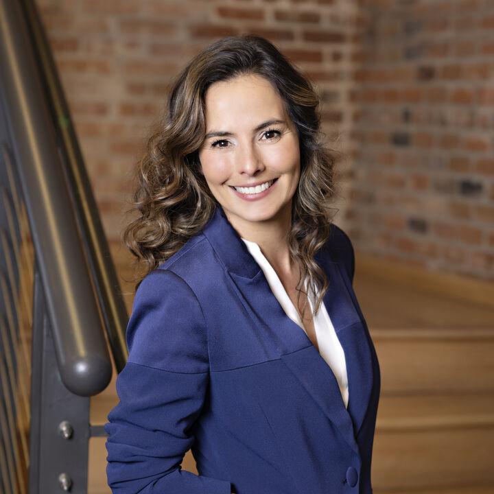 Jennifer Yates, REALTOR® in Boise, Windermere