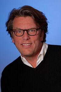 Sam Ward, Managing Broker in Seattle, Windermere