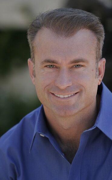 Kevin Godley,  in Calabasas, Pinnacle Estate Properties