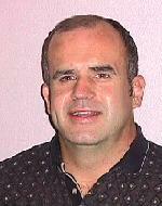 Gary Luckenbach, Broker in Lynnwood, Windermere