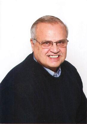 Terry Peterson, Realtor Broker in Sequim, Windermere