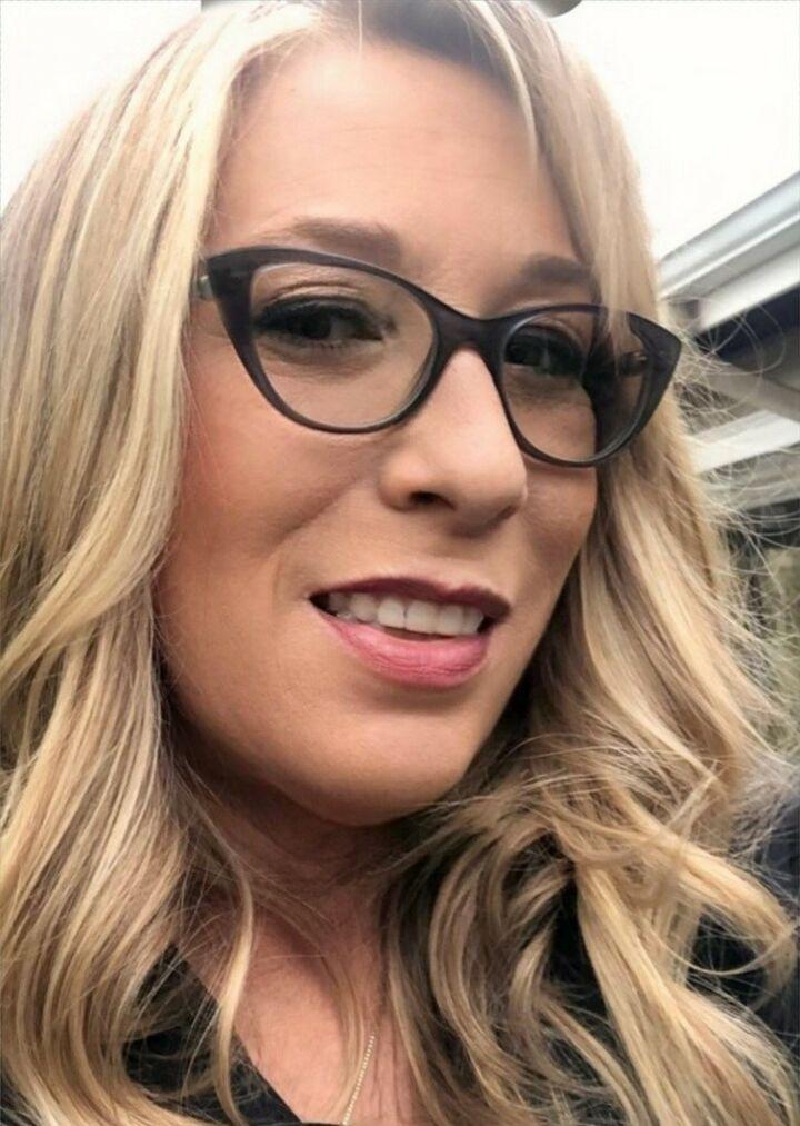 Kelly Blake, Broker in Seattle, Windermere