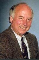 Bob Larson, Broker in Eugene, Windermere