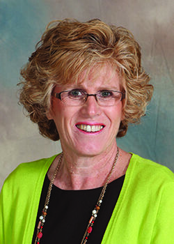 Jolene Noll, Broker | REALTOR® in Washington, Jim Maloof Realtor
