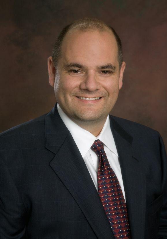 Kirk Singleton, Managing Broker in Issaquah, Windermere
