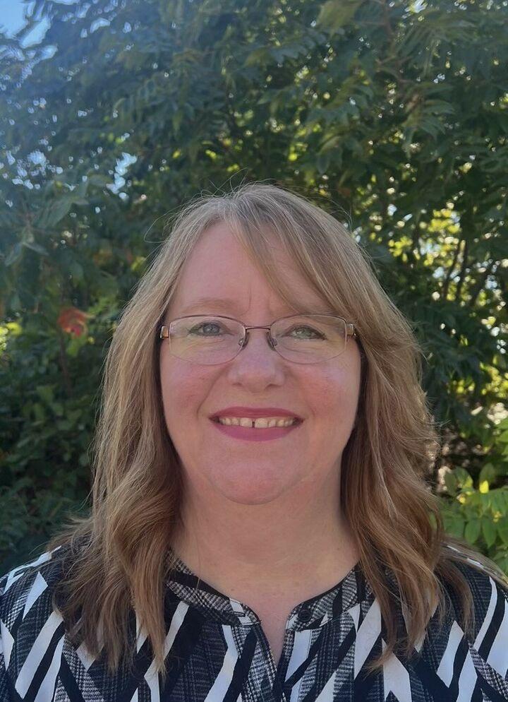Leslie Reed, REALTOR in Seattle, Windermere