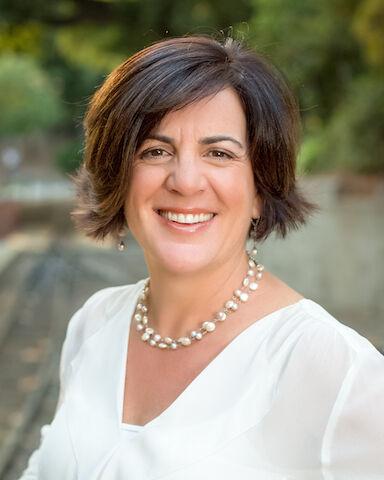 Heather Crane,  in Los Gatos, Intero Real Estate