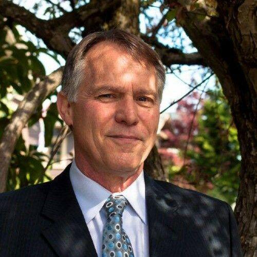 Craig Gilbert, Designated/Commercial Broker in Portland, Windermere