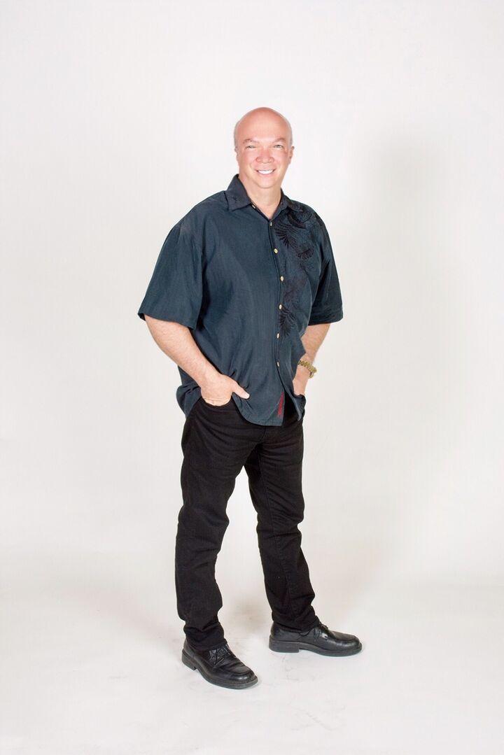 Jon M Vrban, REALTOR® / BROKER / SALESPERSON in Henderson, Windermere