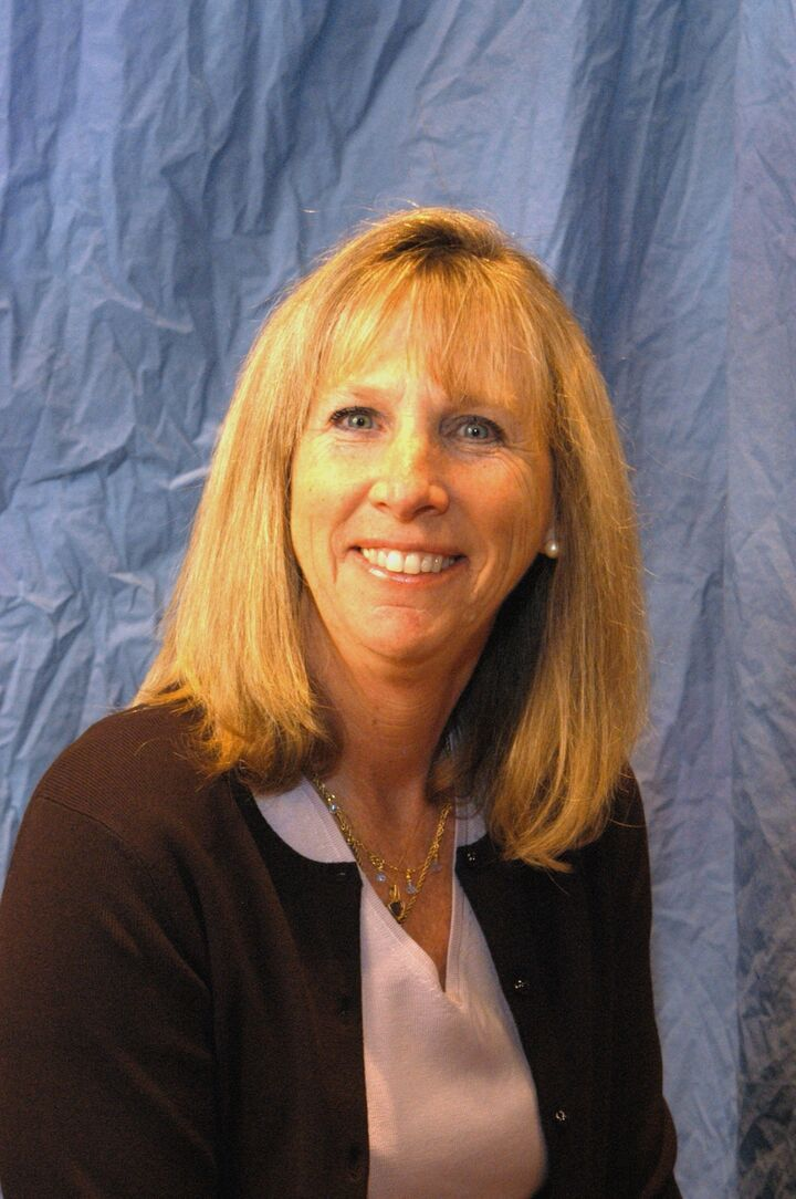 Sharla Scharpnick, Sales Manager in Henderson, Windermere