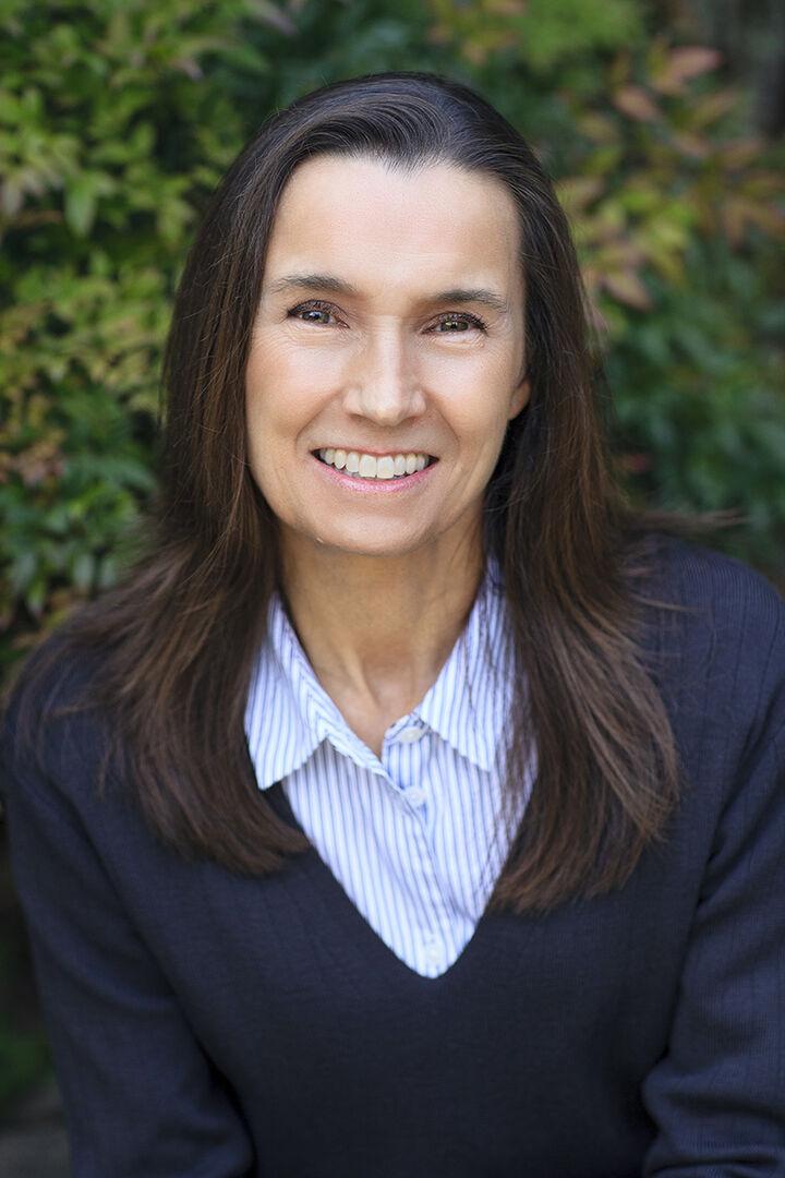 Kristin Campbell, Broker - Licensed in Oregon in Lake Oswego, Windermere