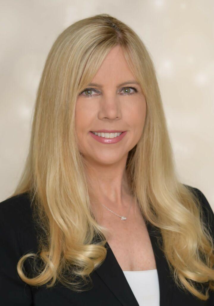 Michelle  Nagle, Broker Associate in Danville, Sereno Group
