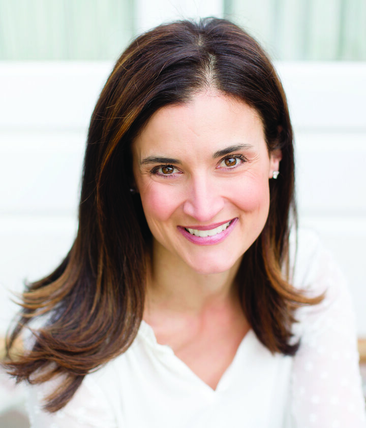 Lisa Tichenor, REALTOR® in Lafayette, Dudum Real Estate