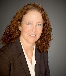 Theresa Borina, Realtor in Hollister, Intero Real Estate