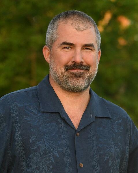 Keith Andry, Realtor® in Los Gatos, Sereno Group