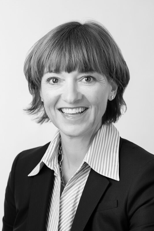 Jill Wood, President in Seattle, Windermere