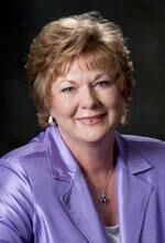 Cheryl Stuckwish, Company Designated Trainer, Office Manager, President in Seymour, BHHS Indiana Realty