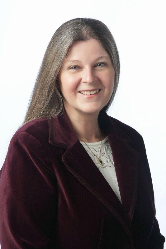 Janet Allen, Principal Broker in Portland, Windermere