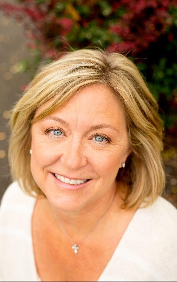 Melanie Goodwin, Broker in Maple Valley, Windermere