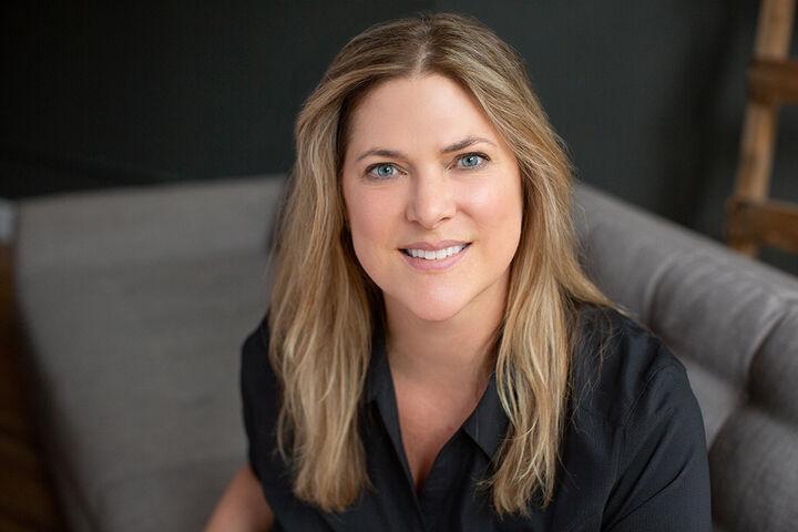 Heather O'Malley, Broker in Seattle, Windermere