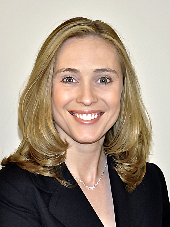 Sarah Clifton, Managing Broker in Seattle, Windermere