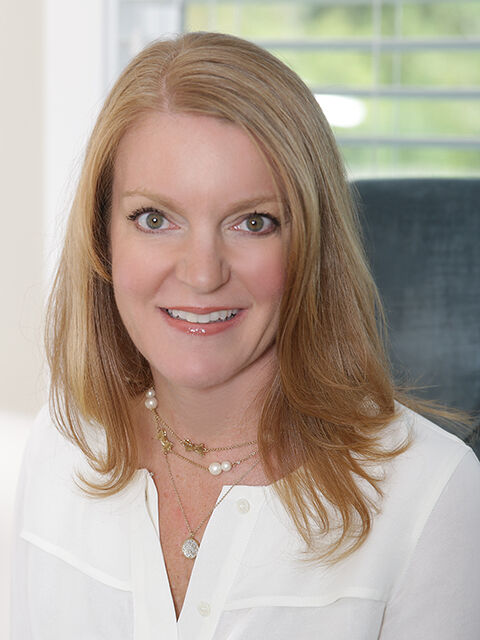 Sandy Nicholls, Broker in Bellevue, Windermere