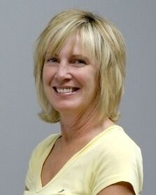 Mary Flood, Broker in Chelan, Windermere