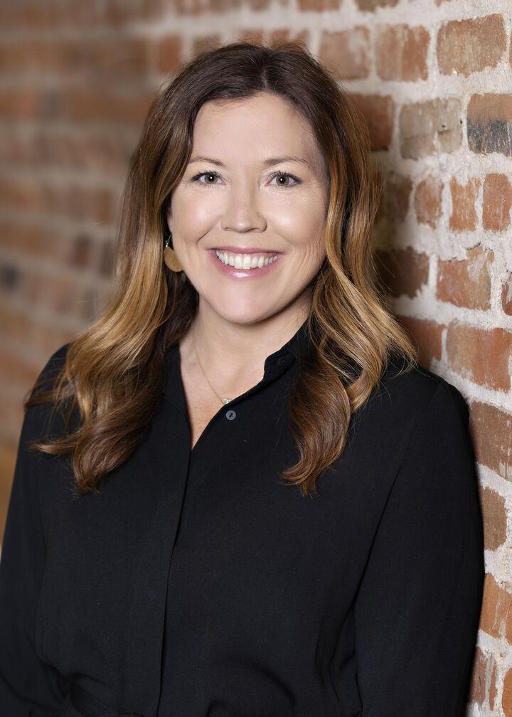Angie Carroll, REALTOR in Seattle, Windermere