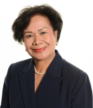 Leticia Cruz, Broker Associate in Daly City, Intero Real Estate