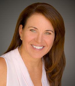 Tracy Vanoncini