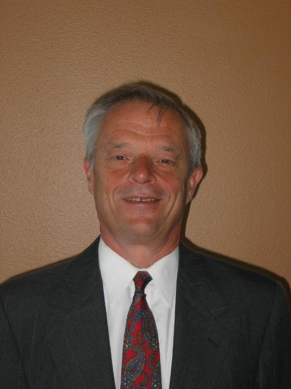 Jim Adler,  in Lake Oswego, Windermere