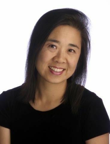 Sohee Anderson LLC, Principal Real EstateBroker in Portland, Windermere