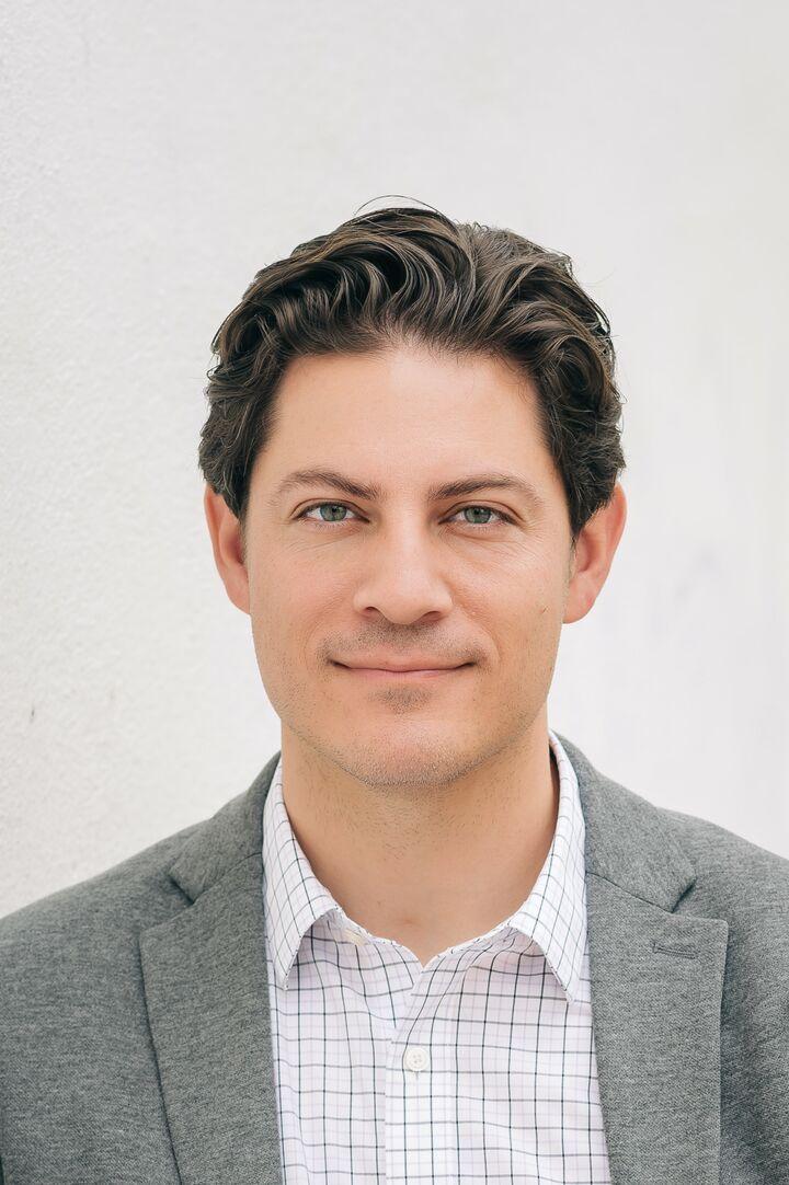 Jared Foster, Associate Broker, REALTOR in Fort Collins, Windermere