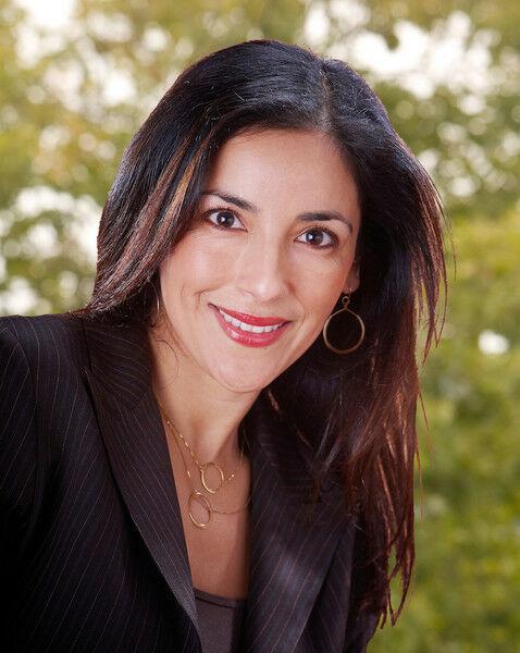 Sandra Lilly, REALTOR® in Aptos, Sereno