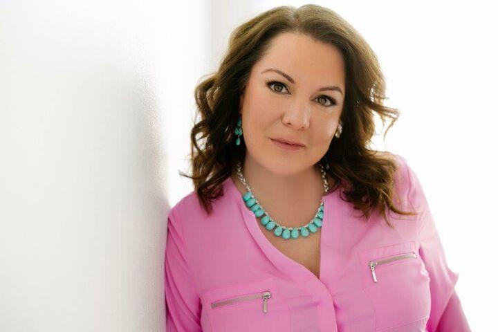 Ann Lopez, Property Manager in Kirkland, Windermere