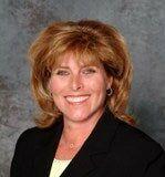 Sue Schembri