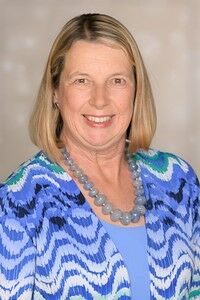 Nancy P. Crawford, Broker Associate in Danville, Sereno