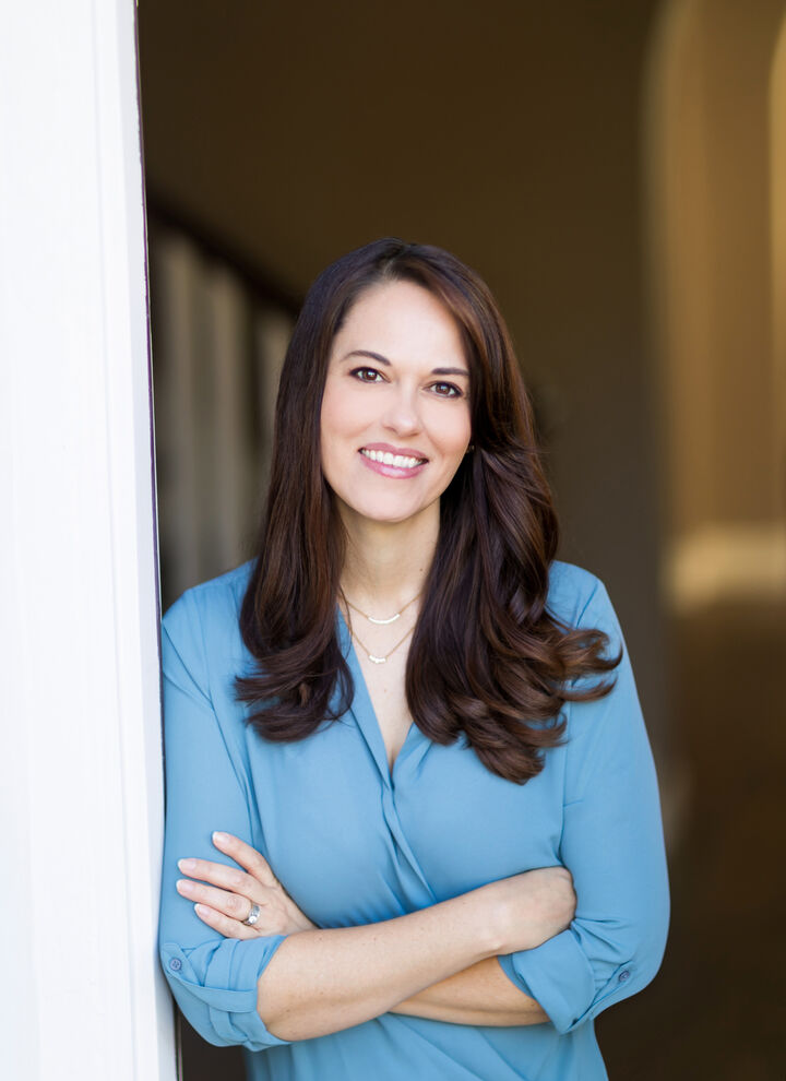 Jessica Adams, REALTOR® in San Diego, Windermere