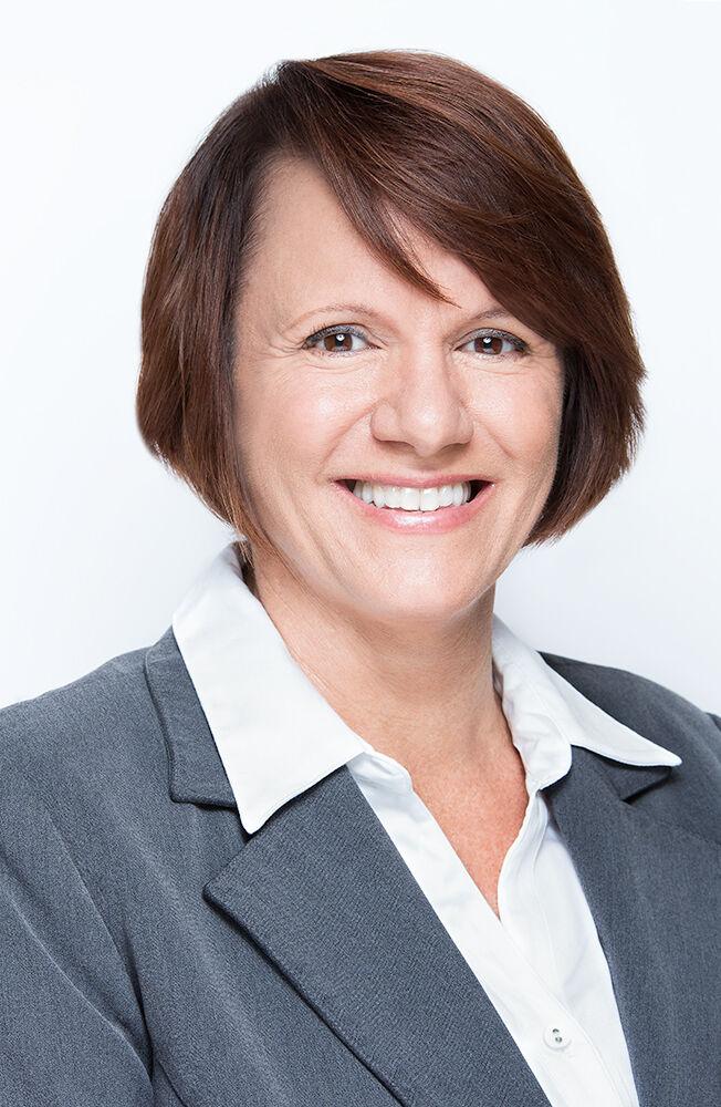 Kathleen Marquez, Realtor® / Salesperson / Lic.#S.0040787 in Henderson, Windermere