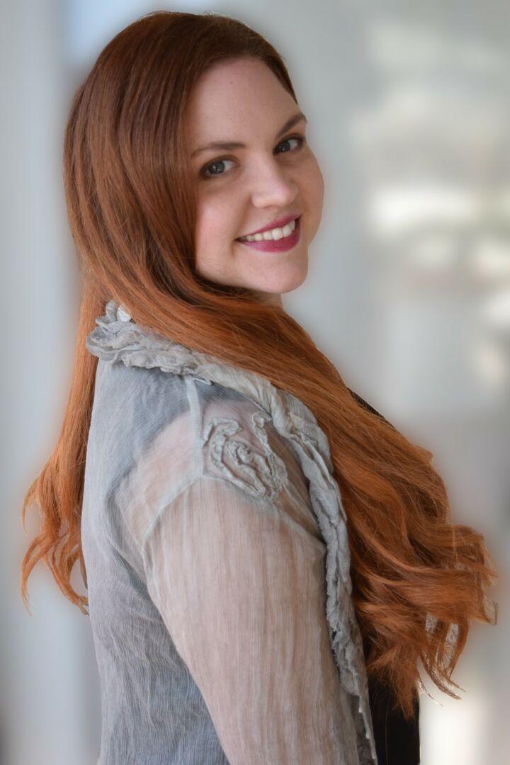 Olivia Tappen, Real Estate Professional in Boise, Windermere