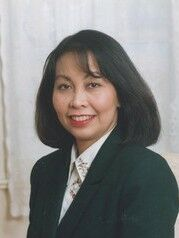 Siu-Ling Chaloemtiarana, NYS LICENSED ASSOCIATE REAL ESTATE BROKER - #30CH0747719 in Ithaca, Warren Real Estate