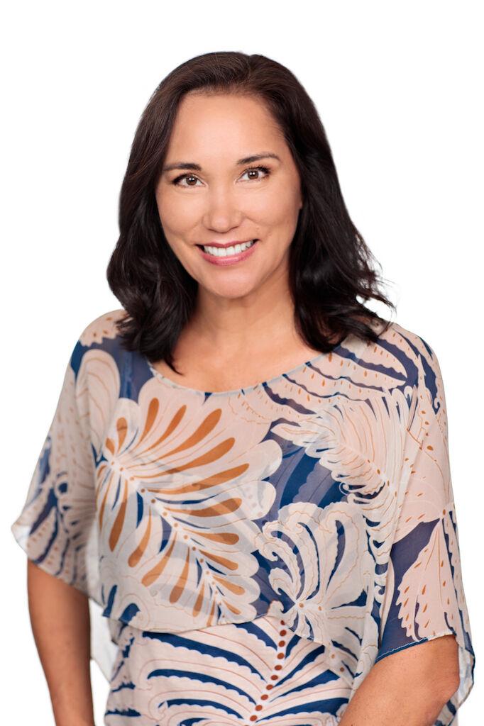 Tami A. Ryan,  in Kailua-Kona, Windermere