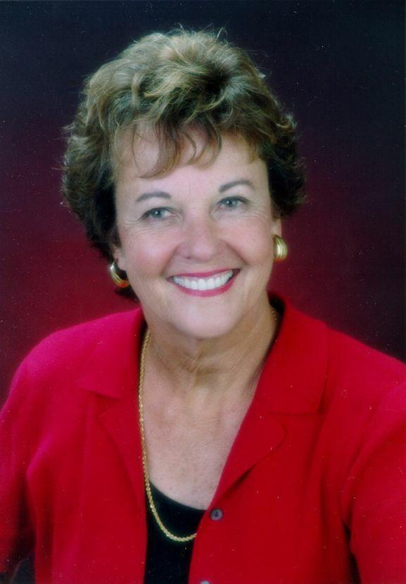 Kay Plimpton, Managing Broker in Kirkland, Windermere