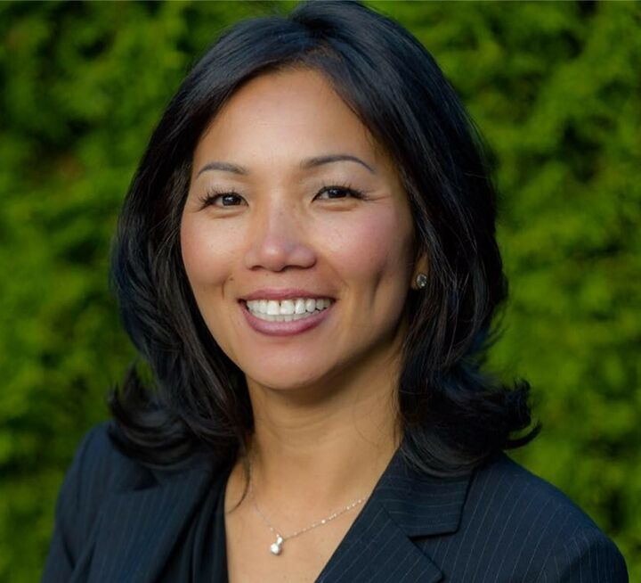 Nancie Quach, MBA, MCNE, Master Certified Negotiation Expert (MCNE) /REALTOR in Bothell, The Preview Group