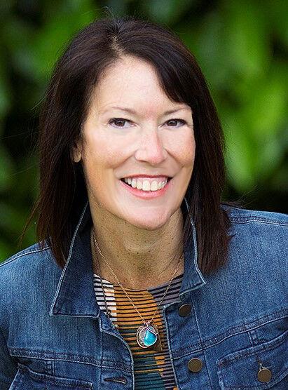 Shannon Hill Hanson, Broker in Seattle, Windermere