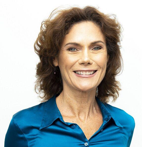 Linda Jean Butorac, REALTOR® in Palm Desert, Windermere