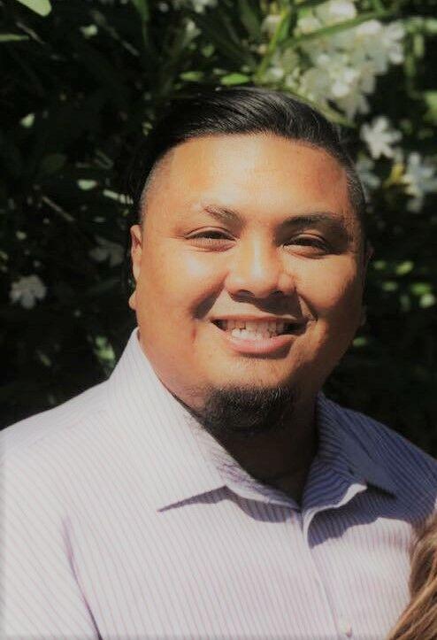 Marc Costales, REALTOR® in Union City, Intero Real Estate