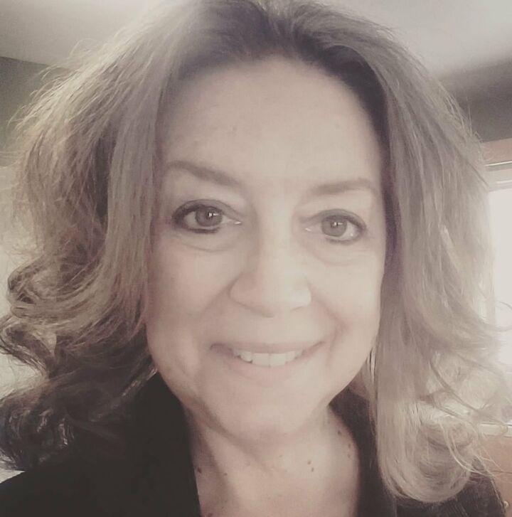 Sue Louiselle
