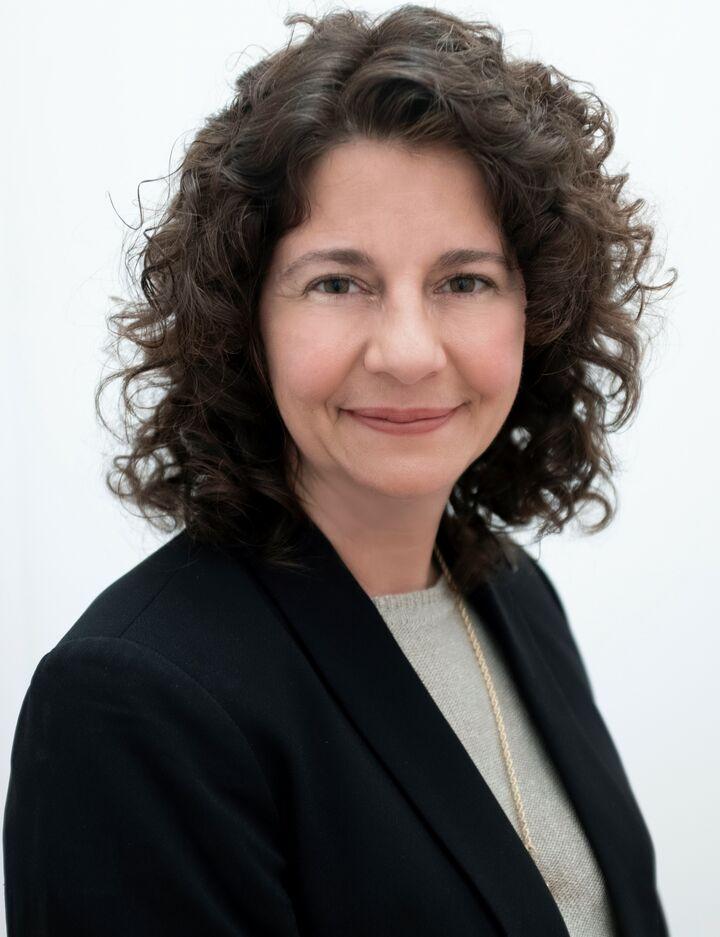 Vanessa Rizzo, BROKER ASSOCIATE in Paso Robles, Windermere